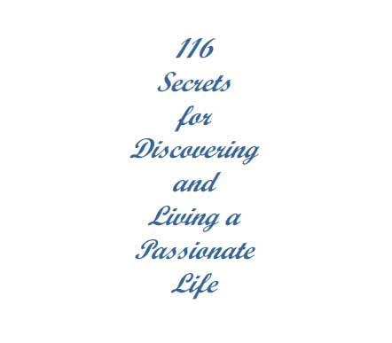 116 secrets