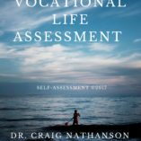 vocational-life-assessment